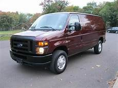 vehicle repair manual 1994 ford econoline e250 parking system find used 2011 ford e250 cargo van 32k 1ownr auto ac cd mp3 clean pa title nice runs 100 in