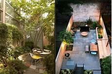 26 Ideen F 252 R Kleinen Hinterhof Eine Paradiesecke Schaffen