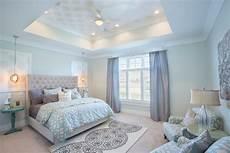Bedroom Design Ideas In Blue by 21 Adorable Bedroom Designs Decorating Ideas Design