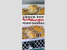 crock pot mixed vegetable_image