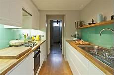kitchen remodelling in south bristol midcentury