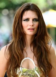 peinados jovenes para mujeres 2013 peinados cortes de pelo