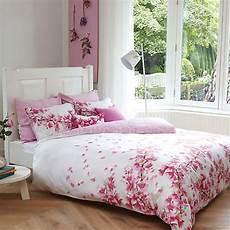 buy bluebellgray cherry blossom bedding lewis