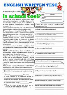 punctuation worksheets year 10 20939 4 year 4 grammar worksheets in 2020 with images reading comprehension worksheets