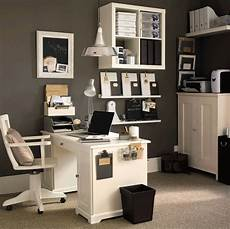 nice home office furniture compact home office furniture nice small astounding small