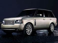 blue book used cars values 2010 land rover discovery navigation system 2010 land rover range rover pricing ratings reviews kelley blue book