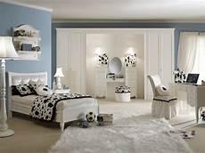 jugendzimmer mädchen modern türkis jugendzimmer f 252 r m 228 dchen einrichten 20 design ideen