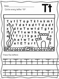 letter t worksheets for preschoolers 23653 letter t letter of the week kindergarten school and homeschool