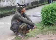 Gambar Gambar Orang Gila Paling Lucu Dan Unik Gambat