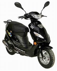 gmx 450 roller kaufen motorroller 50ccm roller bestes