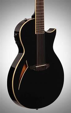 Esp Ltd Tl 12 Thinline Acoustic Electric Guitar 12 String