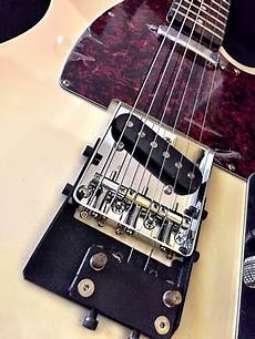 g bender telecaster telecaster w b bender g bender and drop d reverb
