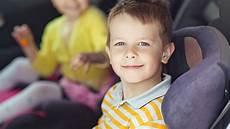 s 233 curit 233 enfant quel si 232 ge auto choisir