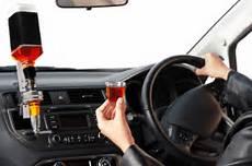 charente un automobiliste interpell 233 avec 6 90 grammes d