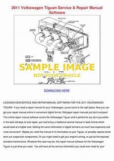 chilton car manuals free download 2011 volkswagen tiguan electronic throttle control 2011 volkswagen tiguan service repair manual by aliwhitaker issuu