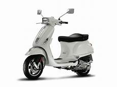 2008 vespa s 125 scooter pictures lawyers info