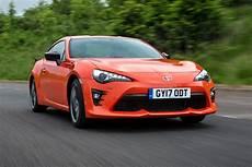 toyota gt 86 gebraucht toyota gt 86 orange edition review auto express