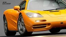 Mise A Jour Gran Turismo Gran Turismo Sport Annonce Sa Mise 224 Jour 1 11 En Vid 233 O