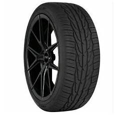 toyo 205 50r17 205 50 17 performance tires for sale ebay