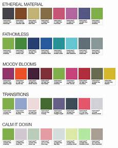 pantone farben 2016 greenery pantone die farbe des jahres 187 saxoprint