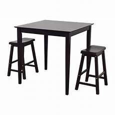ikea table bar 80 ikea ikea bar table and stools tables