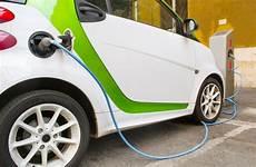 assurance voiture electrique voitures 233 lectriques 22 4 des ventes mondiales d ici 2025