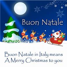 italian christmas greeting photo by maclean italian christmas traditions christmas in italy