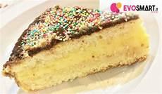 dosi crema pasticcera con 2 tuorli torta con crema pasticcera e ganache al cioccolato evofood it