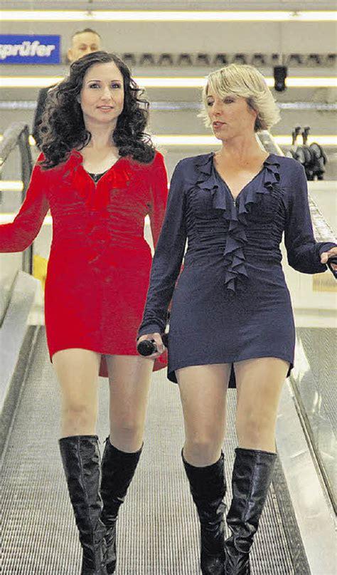 Eva Longorea Nude Movie Free