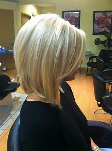 swing bob haircuts with bangs haircuts for all