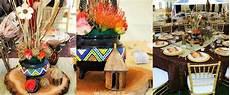 centerpiece traditional decor afrocentric decor