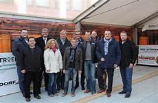 Ahlener Unternehmen Unterst 252 Tzen Ahlener Projekte