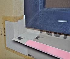 folie für fensterbank fensterbank abdichten mit d 228 mmkeil bauhandwerk