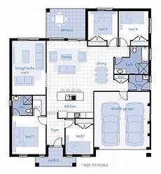 everybody loves raymond house floor plan house and land packages raymond terrace off the plan