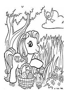 my pony malvorlagen wattpad my pony druckbare malvorlagen