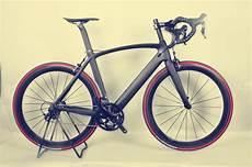 Puluz Pu181 Bicycle Racing Cycle Bike by 2016 Cheap Cool Fm098 Complete Di2 Road Bike
