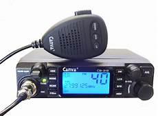 12v fm 40 uk channel cb radio citizen band truck 4x4 in