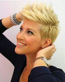 trendy pixie haircuts 2015 short hair trends styles weekly