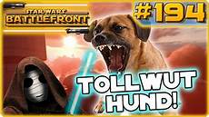 Wars Hund - wars battlefront tollwut hund real story