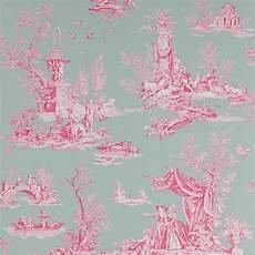 toile de jouy papier peint papier peint toile de jouy decoration home 2016