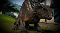 Malvorlagen Jurassic World Evolution Top 10 Jurassic World Evolution Best Dinosaurs Gamers