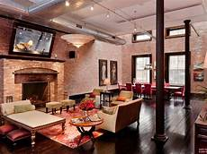 tribeca loft mansion has million dollar house of the day a 6 story tribeca loft with an indoor