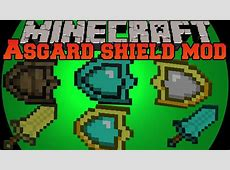 how to use shield in minecraft pc