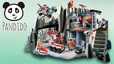 Playmobil Ausmalbilder Top Agents Playmobil Top Agents Hauptquartier Mit Alarmanlage