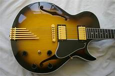 how to play jazz guitar best jazz guitar for around 3000 and