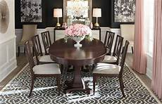 presidio oval dining table by bassett furniture