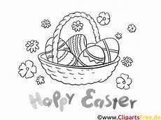 Oster Malvorlagen Kostenlos Herunterladen Ausmalbilder Drucken Kostenlos Zu Ostern Und Anderen