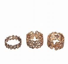 new design rings gold jewelry fashion metal hollow out flower mexican wedding rings buy