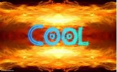 Coole Bilder Coole Hintergrundbilder Hd Hintergrundbilder