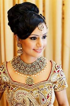 short hairstyles for indian women hairstylo